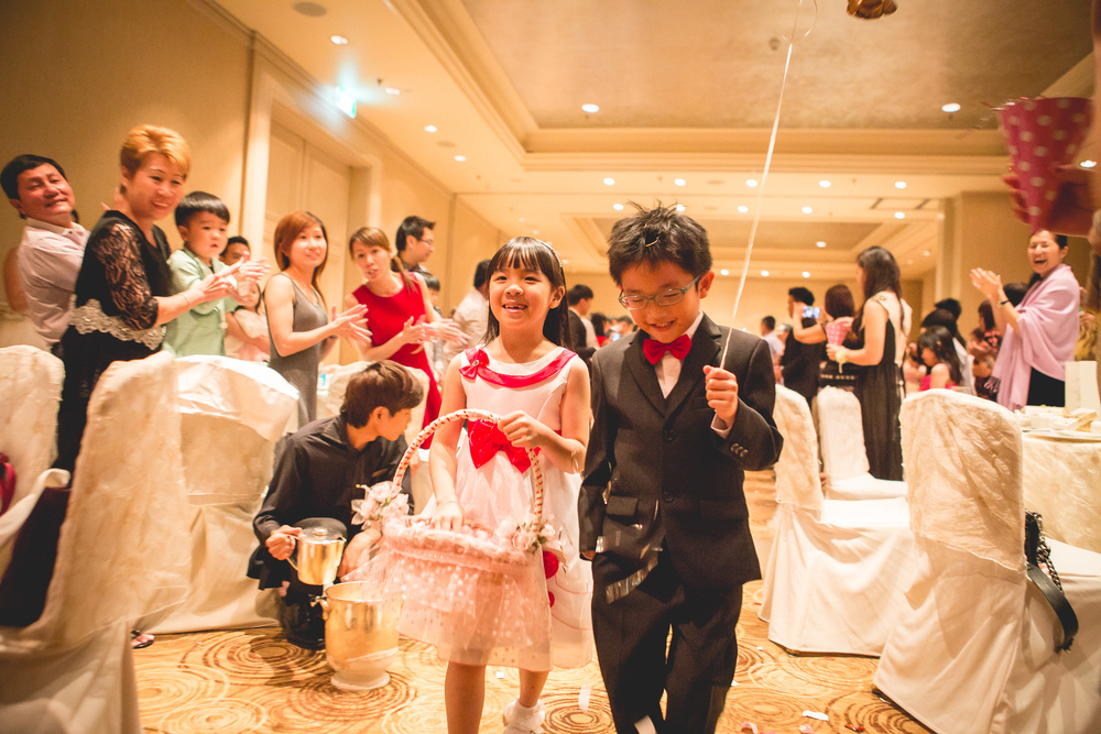Jacqueline & Benjamin Wedding Day Highlights (resized for sharing) -078.jpg