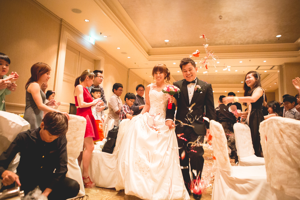 Jacqueline & Benjamin Wedding Day Highlights (resized for sharing) -080.jpg