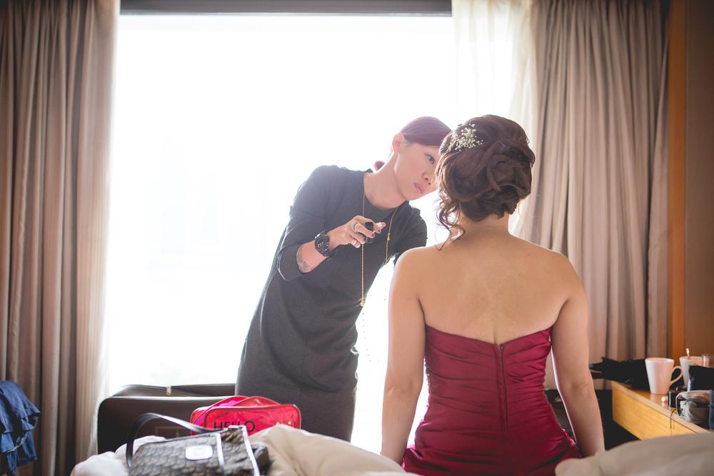 Jacqueline & Benjamin Wedding Day Highlights (resized for sharing) -086.jpg