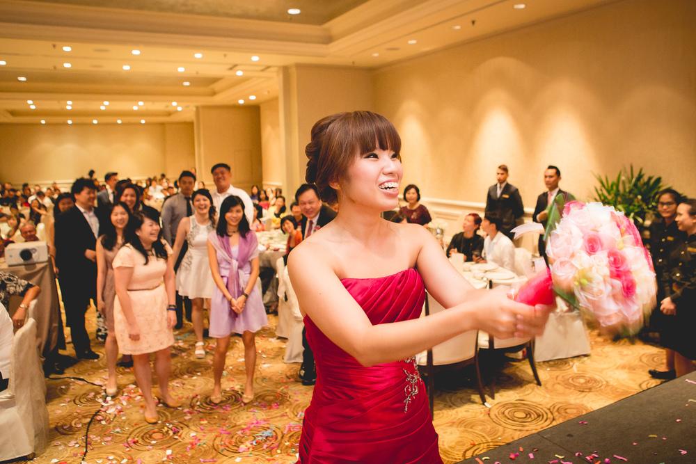 Jacqueline & Benjamin Wedding Day Highlights (resized for sharing) -117.jpg