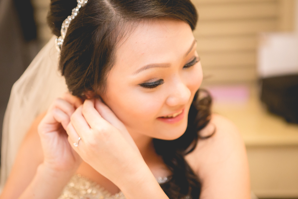 Yunfeng & Natalie Wedding Day Selects (Resized for sharing) -012.jpg