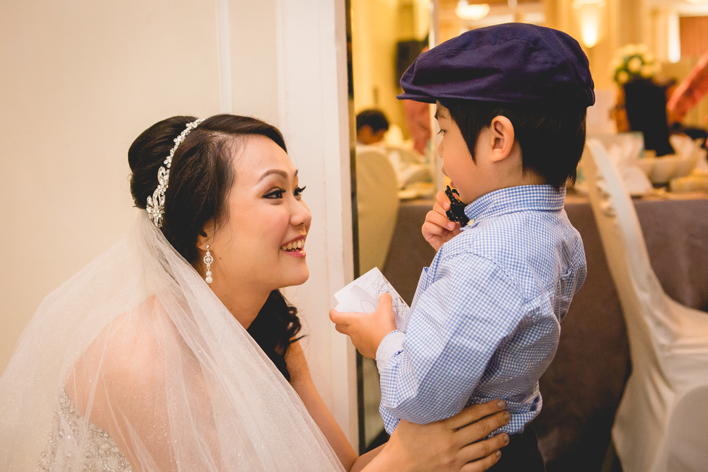 Yunfeng & Natalie Wedding Day Selects (Resized for sharing) -036.jpg