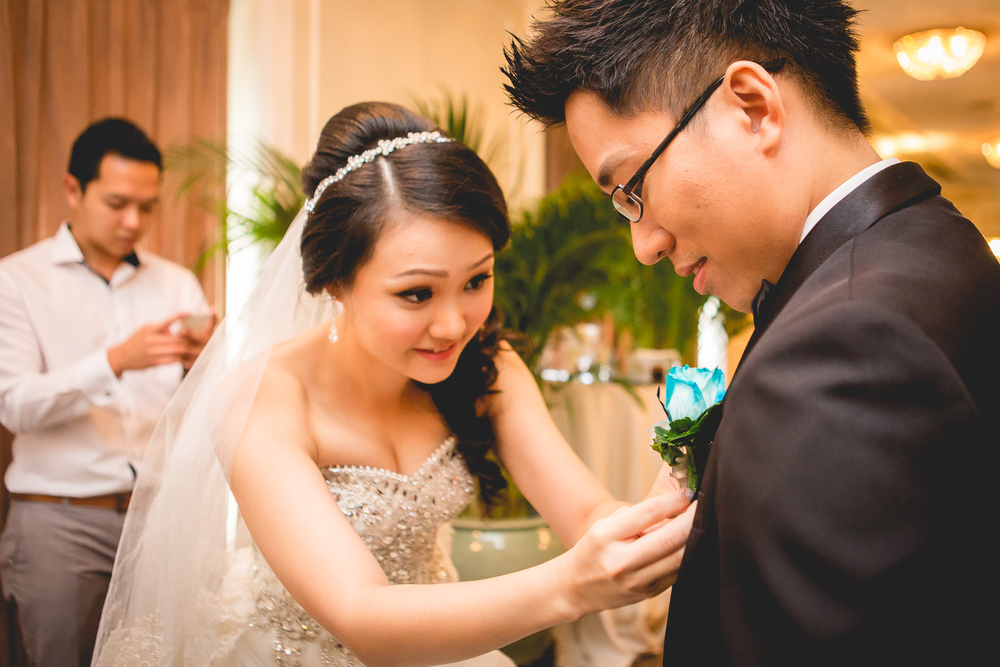 Yunfeng & Natalie Wedding Day Selects (Resized for sharing) -038.jpg