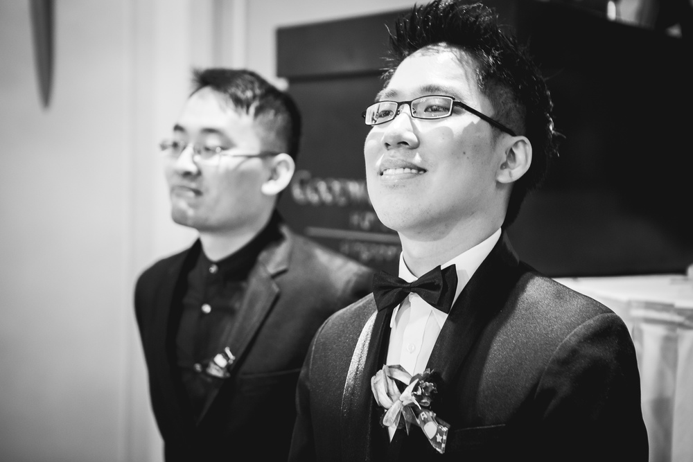 Yunfeng & Natalie Wedding Day Selects (Resized for sharing) -047.jpg