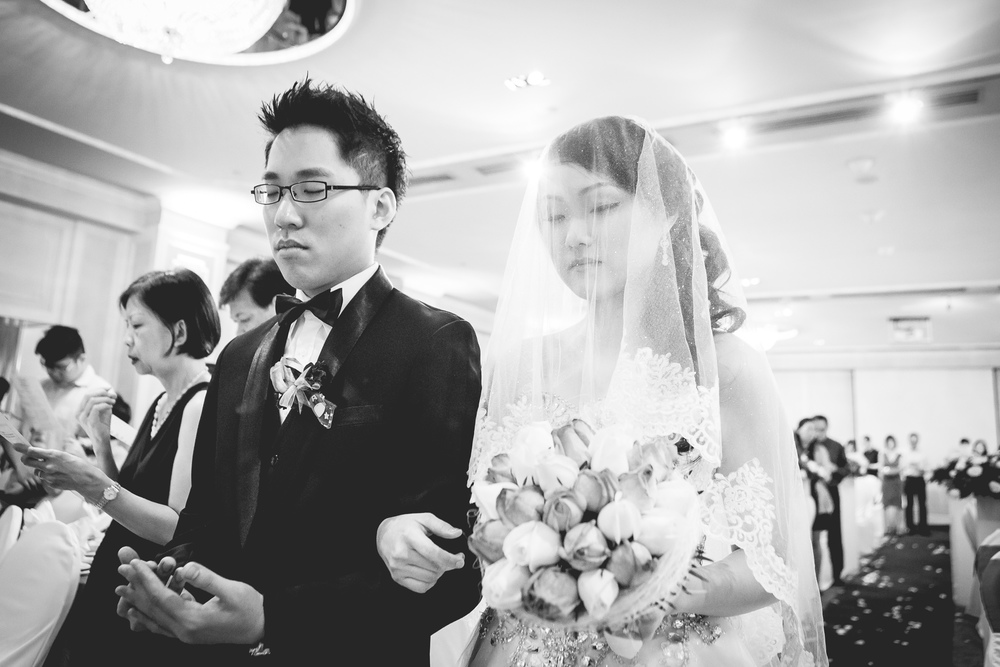 Yunfeng & Natalie Wedding Day Selects (Resized for sharing) -051.jpg