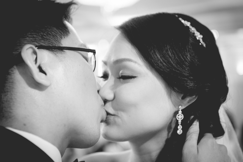 Yunfeng & Natalie Wedding Day Selects (Resized for sharing) -079.jpg