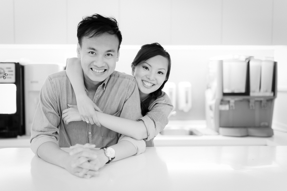 Michelle & Henry Casual Shoot -009.jpg