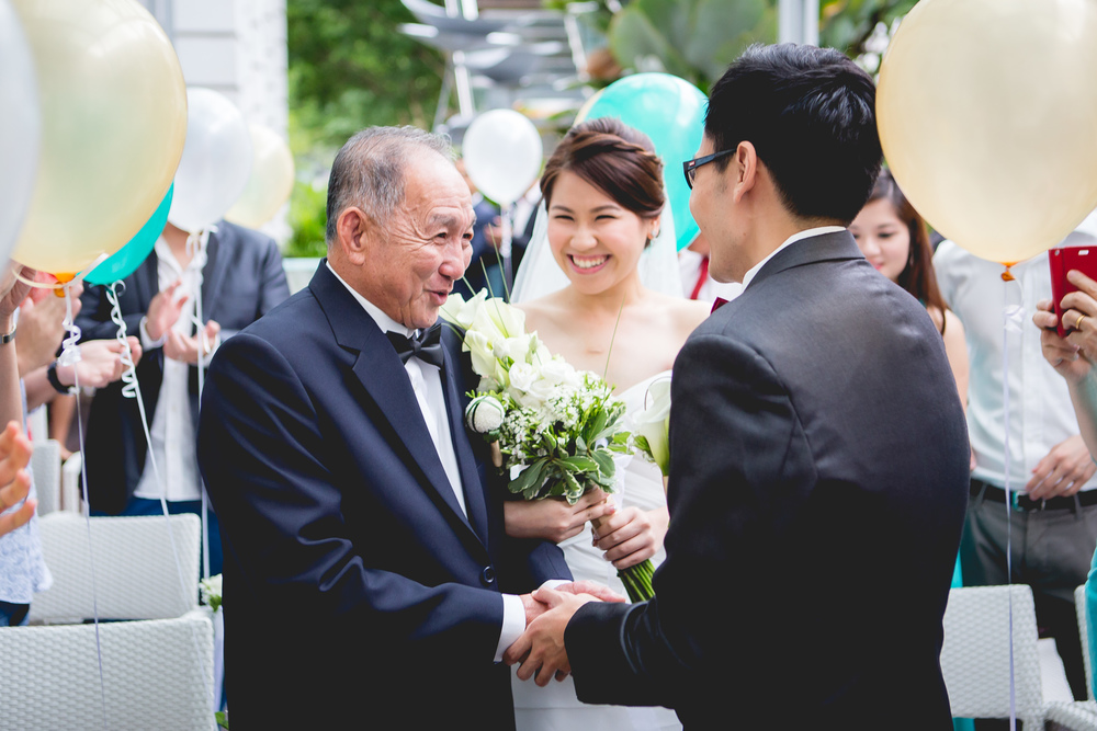 Angela & Choon Huat ROM selects (resized for sharing) -016.jpg