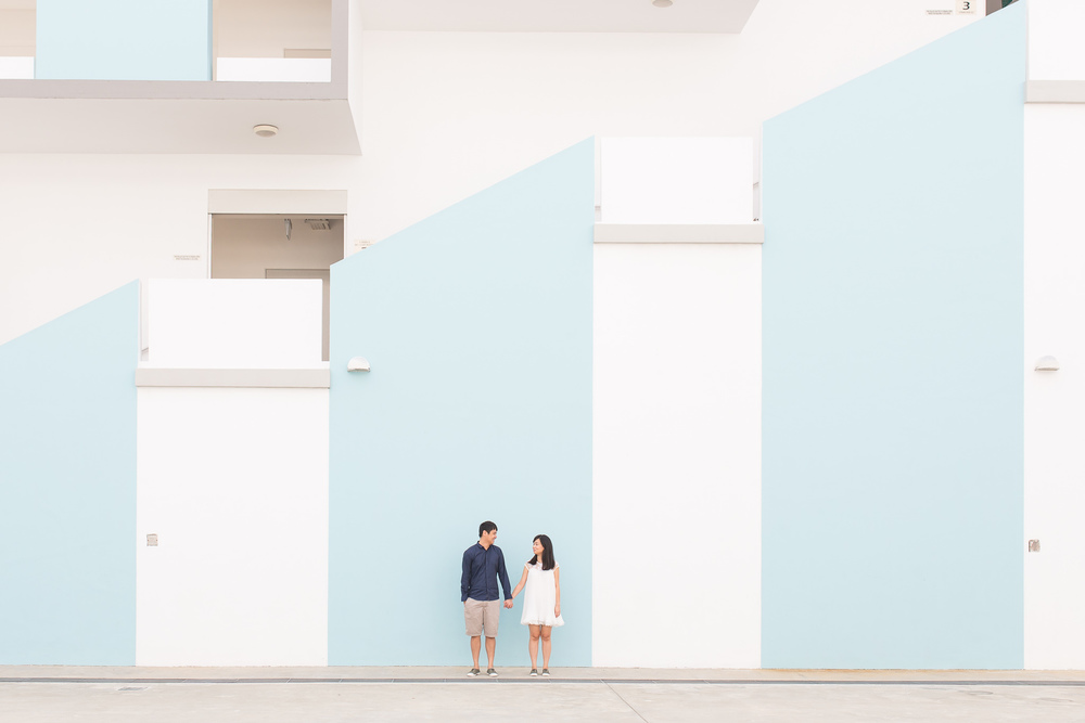 Noella & Yew Wei Casual Shoot (resized for sharing) -003.jpg