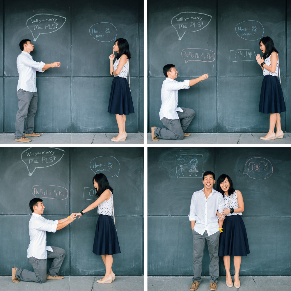 Kelvin & Serene Casual Shoot proofs collage 1.jpg