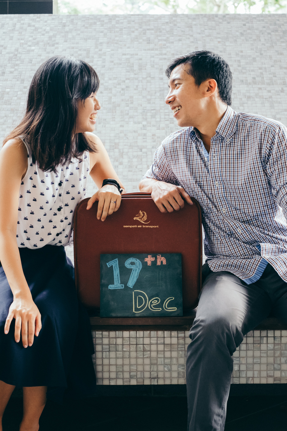 Kelvin & Serene Casual Shoot proofs -076.jpg
