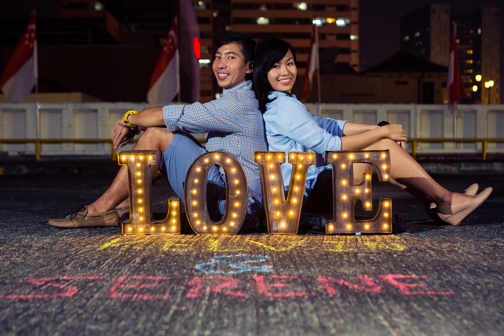 Kelvin & Serene Casual Shoot proofs -106.jpg