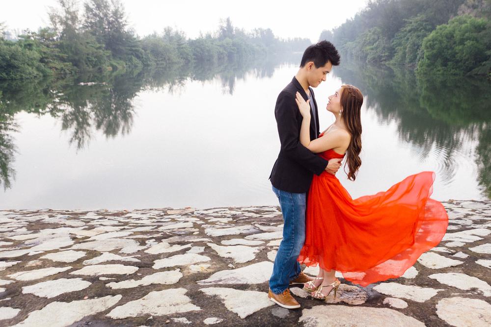 Kelvin & Joanna casual shoot (resized for sharing)-001.jpg
