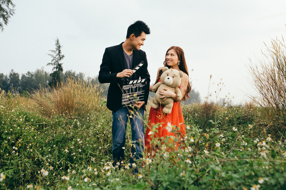 Kelvin & Joanna casual shoot (resized for sharing)-027.jpg