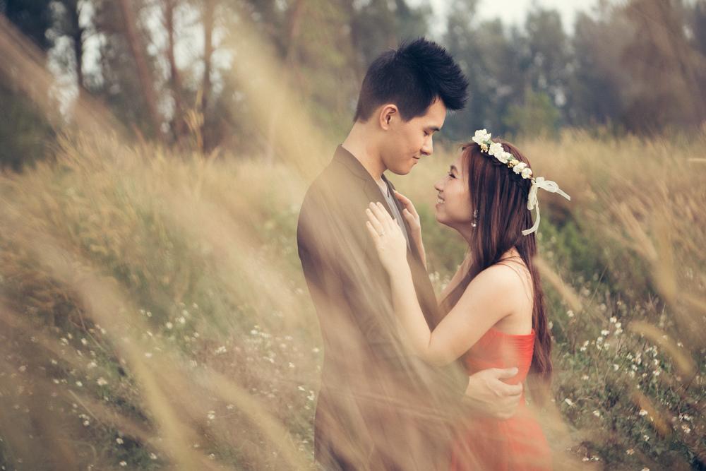 Kelvin & Joanna casual shoot (resized for sharing)-033.jpg
