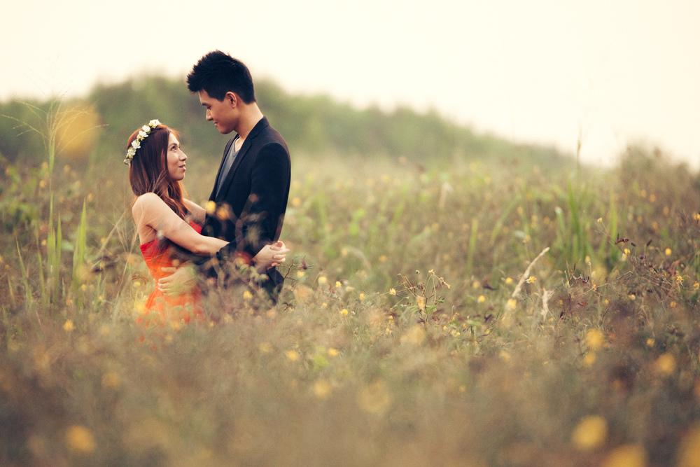 Kelvin & Joanna casual shoot (resized for sharing)-056.jpg