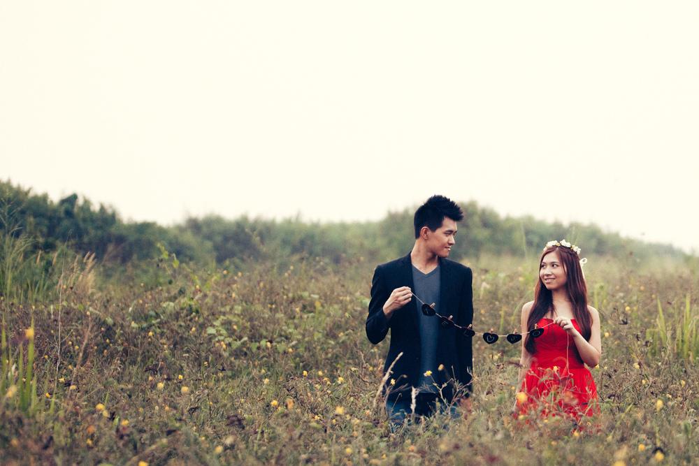 Kelvin & Joanna casual shoot (resized for sharing)-059.jpg