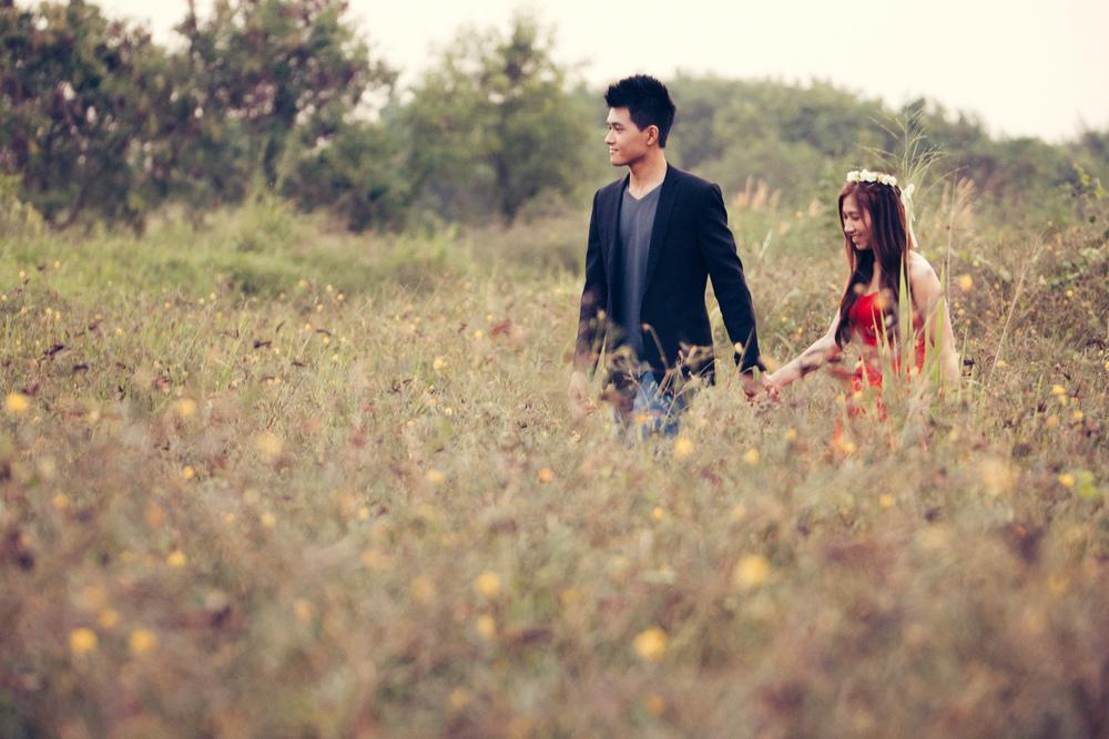 Kelvin & Joanna casual shoot (resized for sharing)-060.jpg