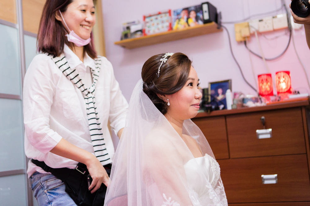 Shiwei & Chee Chin Wedding Day Highlights (resized for sharing) -005.jpg