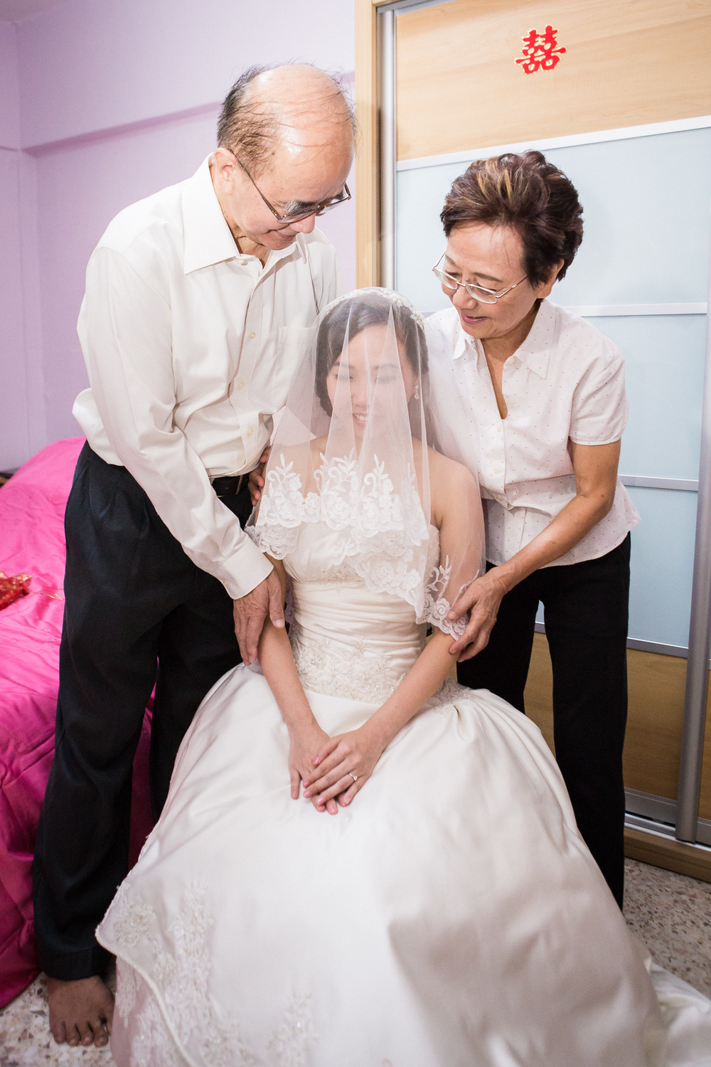 Shiwei & Chee Chin Wedding Day Highlights (resized for sharing) -022.jpg