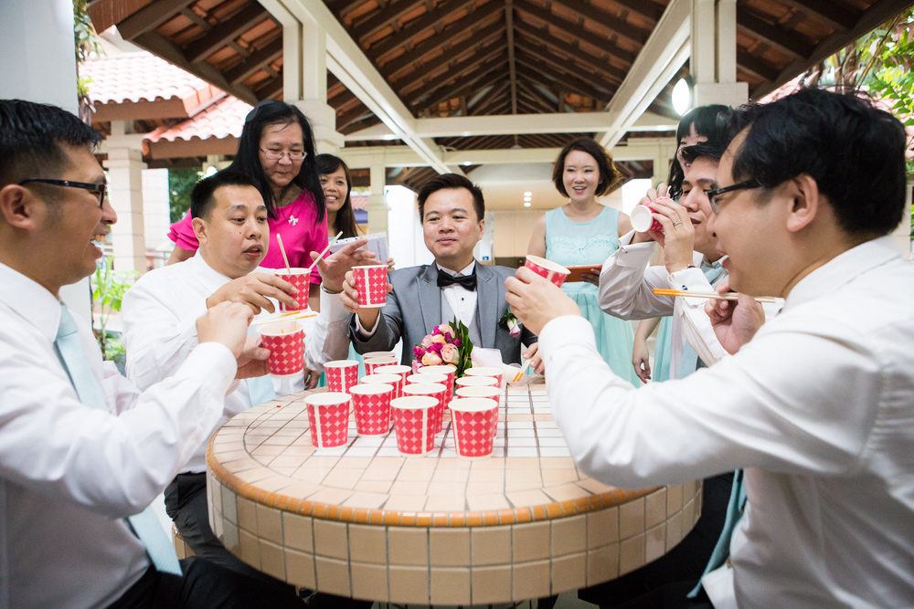 Shiwei & Chee Chin Wedding Day Highlights (resized for sharing) -027.jpg