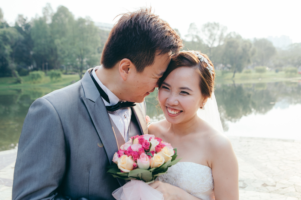 Shiwei & Chee Chin Wedding Day Highlights (resized for sharing) -092.jpg