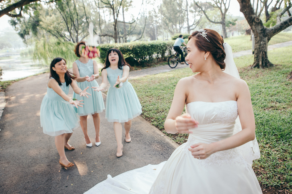 Shiwei & Chee Chin Wedding Day Highlights (resized for sharing) -099.jpg