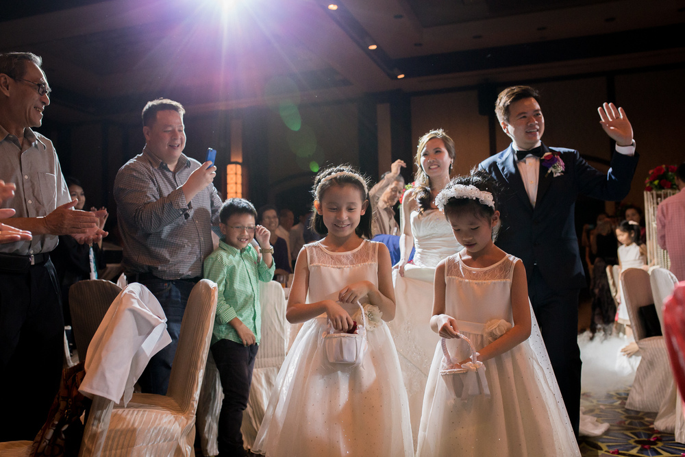 Shiwei & Chee Chin Wedding Day Highlights (resized for sharing) -174.jpg
