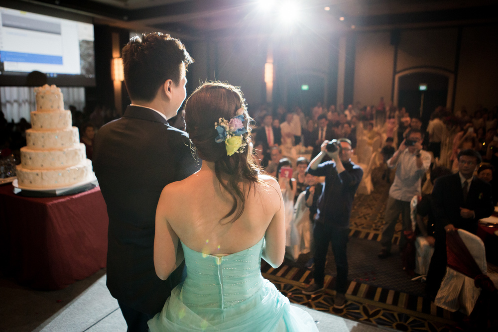 Shiwei & Chee Chin Wedding Day Highlights (resized for sharing) -190.jpg