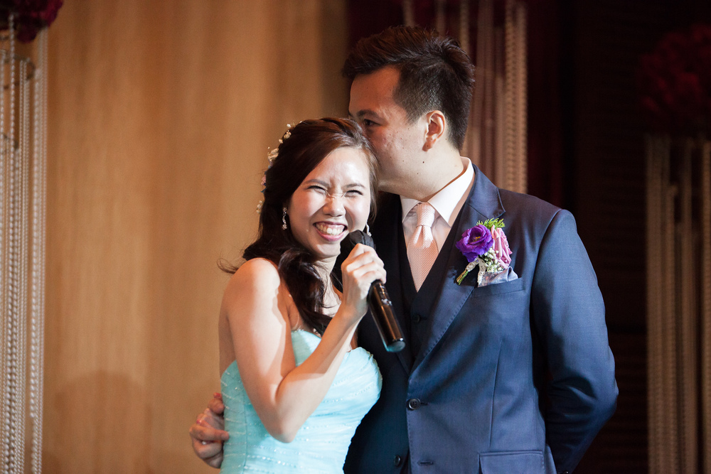Shiwei & Chee Chin Wedding Day Highlights (resized for sharing) -216.jpg