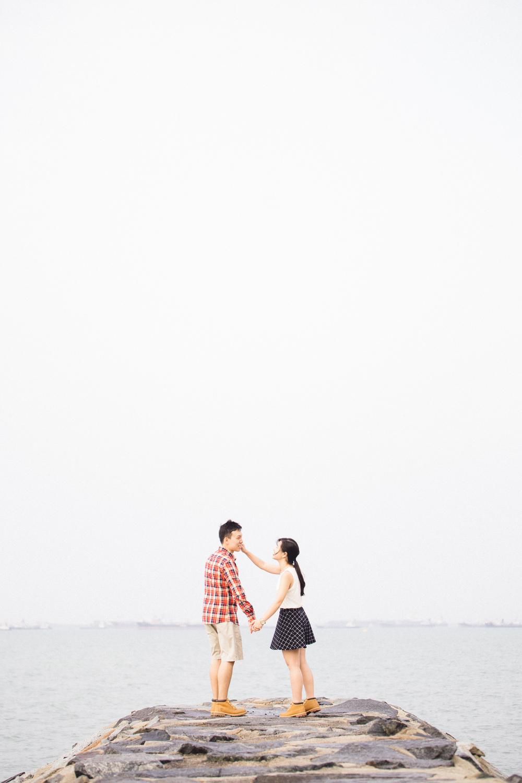 Eiden & Eileen Proposal (resized for sharing) -004.jpg