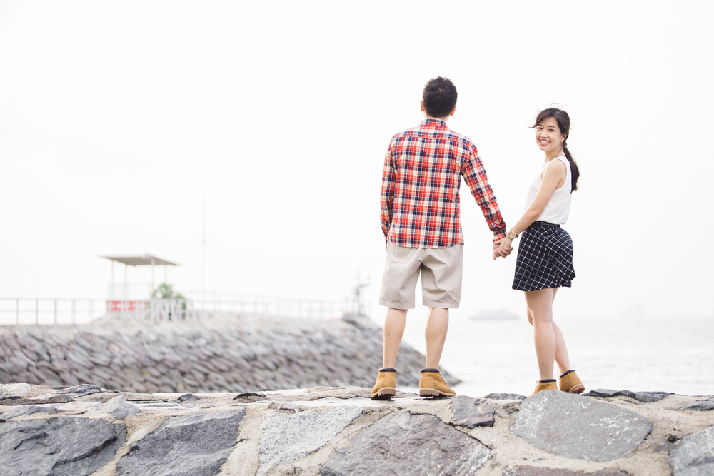 Eiden & Eileen Proposal (resized for sharing) -009.jpg