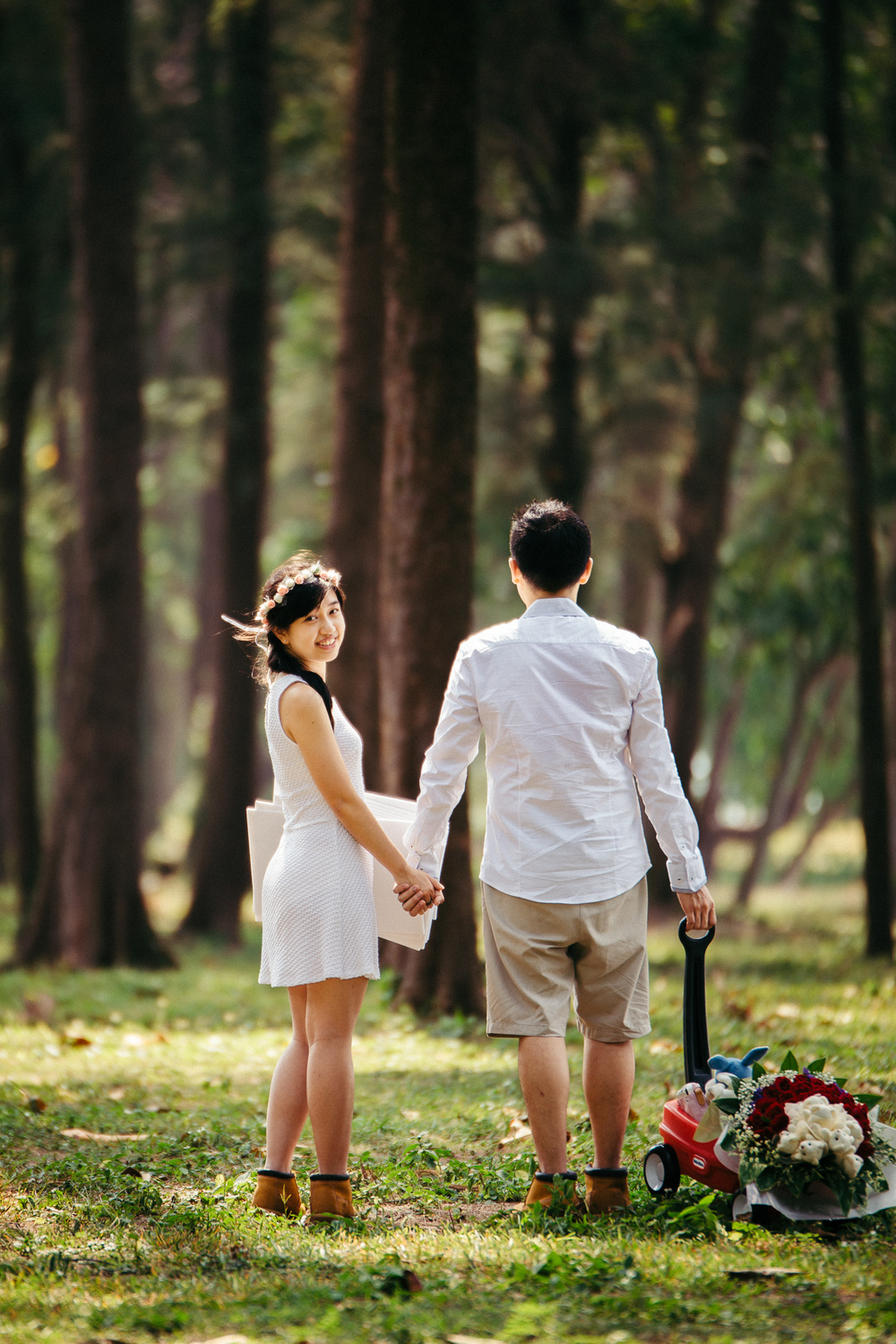 Eiden & Eileen Proposal (resized for sharing) -110.jpg