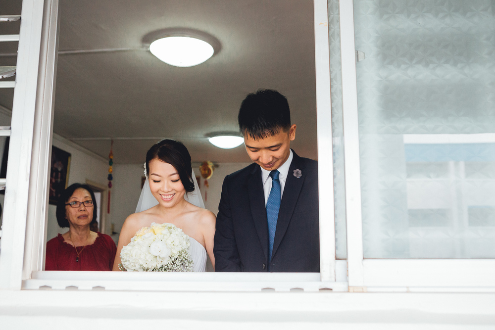 Arden & Wanyi Wedding Day Highlights (resized for sharing) -011.jpg