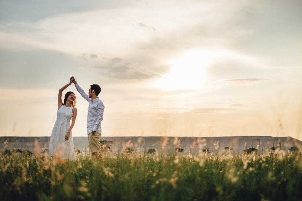 Juxtapose Pix - Pre-Wedding - Mark & Therese - Tuas Sunset 00006.jpg