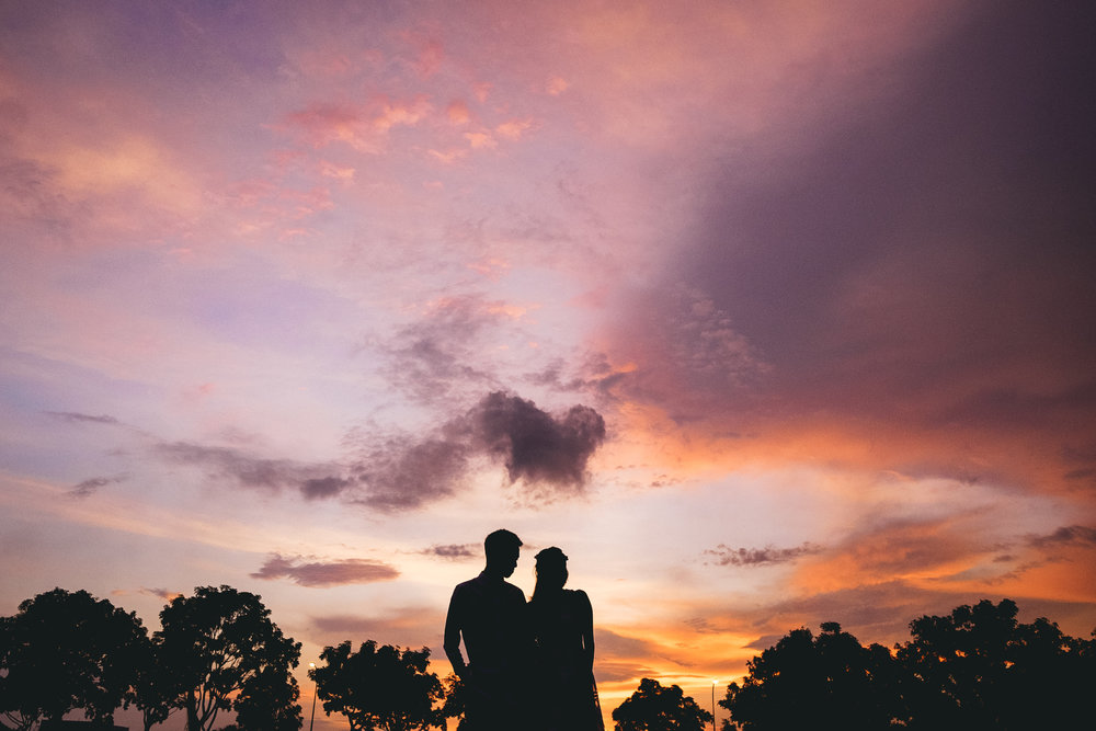 Juxtapose Pix - Pre-Wedding - Mark & Therese - Tuas Sunset 00013.jpg