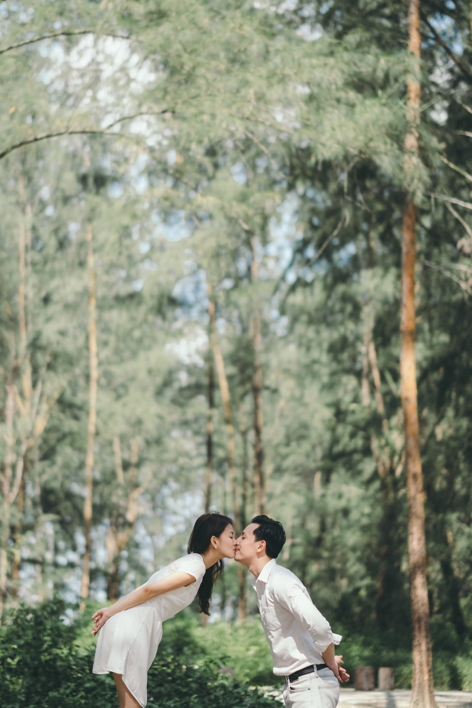 Juxtapose Pix - Pre-Wedding - Fiona & Terence - Coney Island 00004.jpg