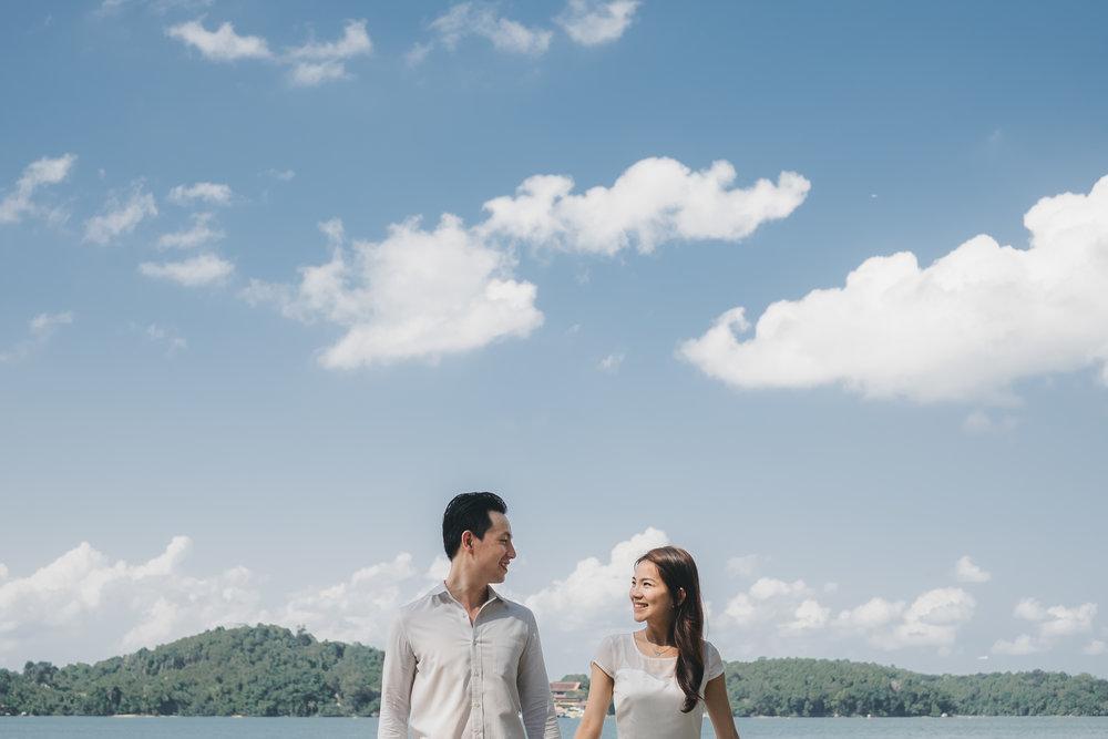 Juxtapose Pix - Pre-Wedding - Fiona & Terence - Coney Island 00006.jpg