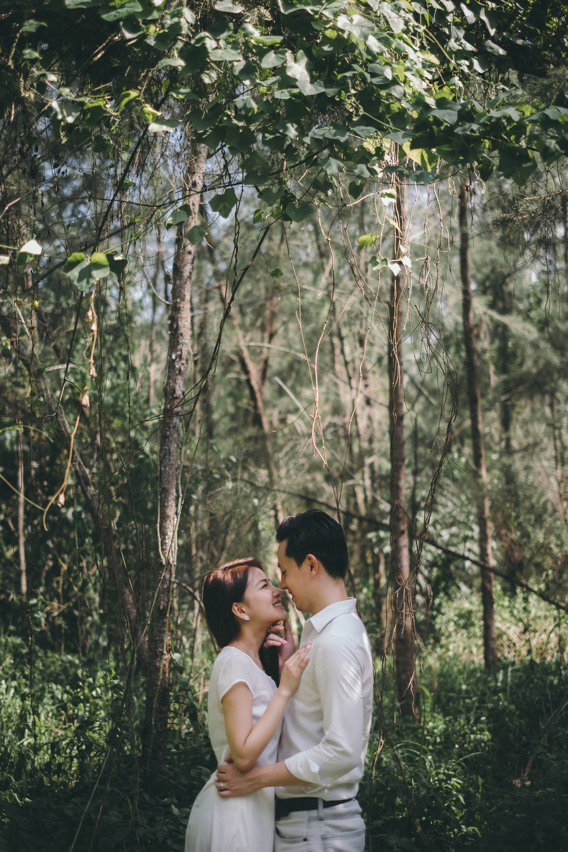 Juxtapose Pix - Pre-Wedding - Fiona & Terence - Coney Island 00005.jpg