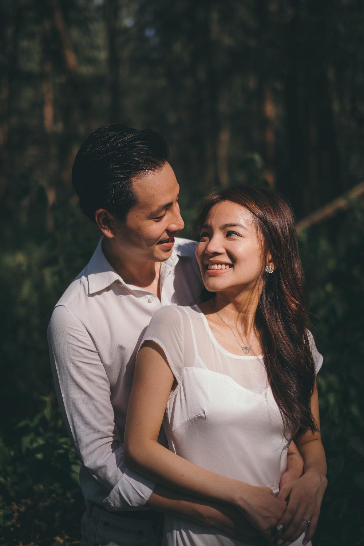 Juxtapose Pix - Pre-Wedding - Fiona & Terence - Coney Island 00010.jpg