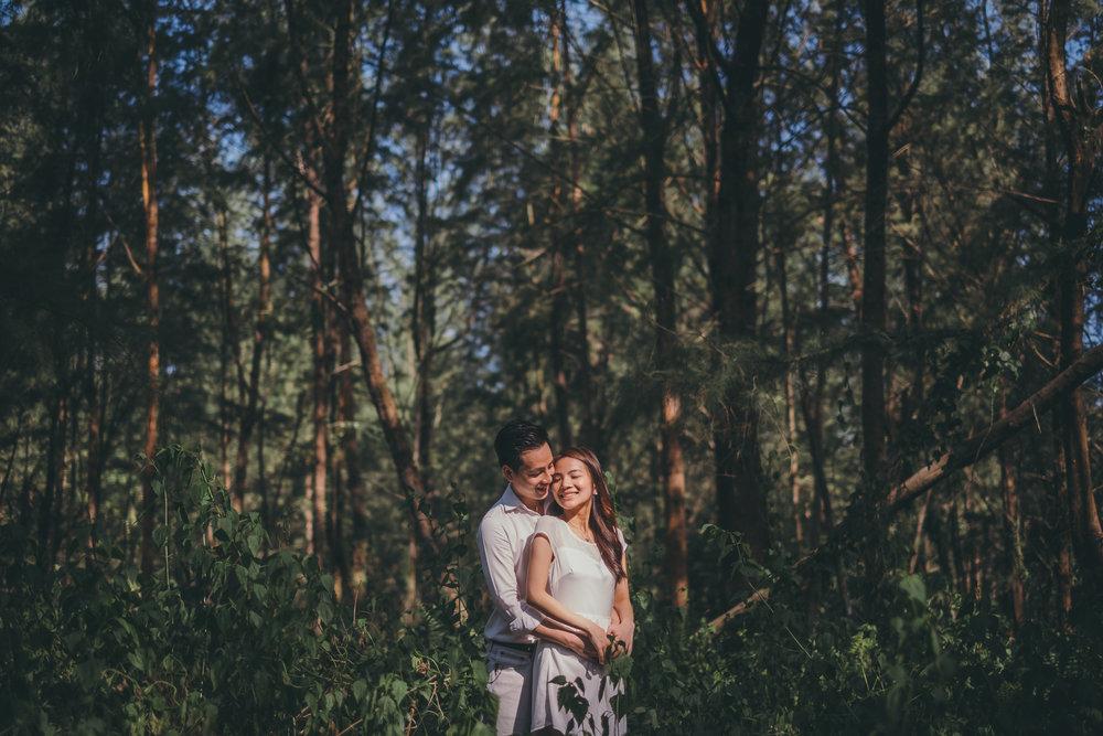 Juxtapose Pix - Pre-Wedding - Fiona & Terence - Coney Island 00009.jpg