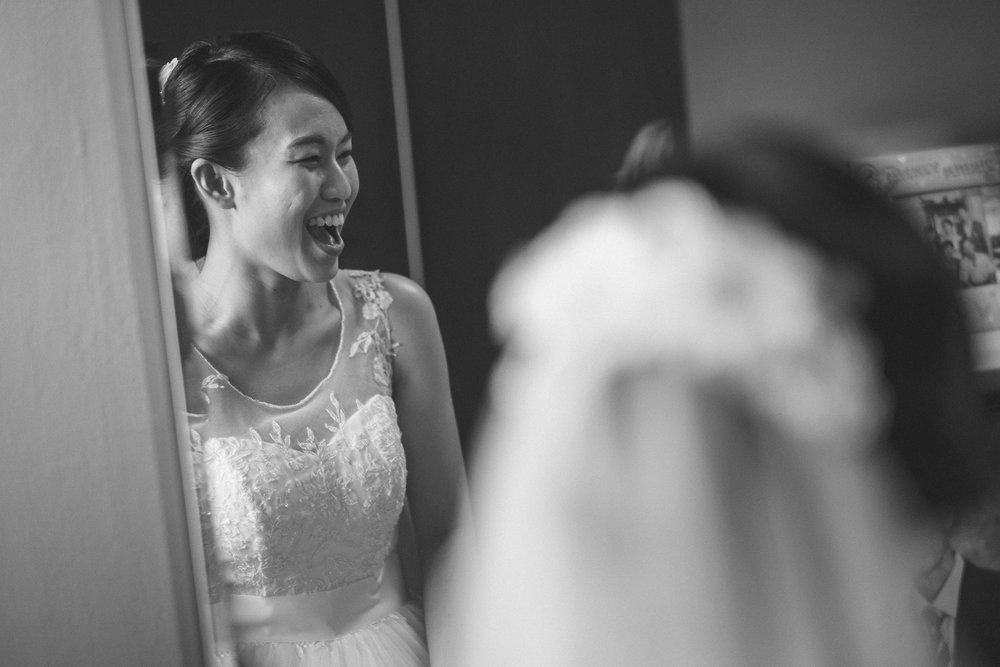 Juxtapose Pix - Wedding - Kelvin & Serene - church regent hotel 00002.jpg