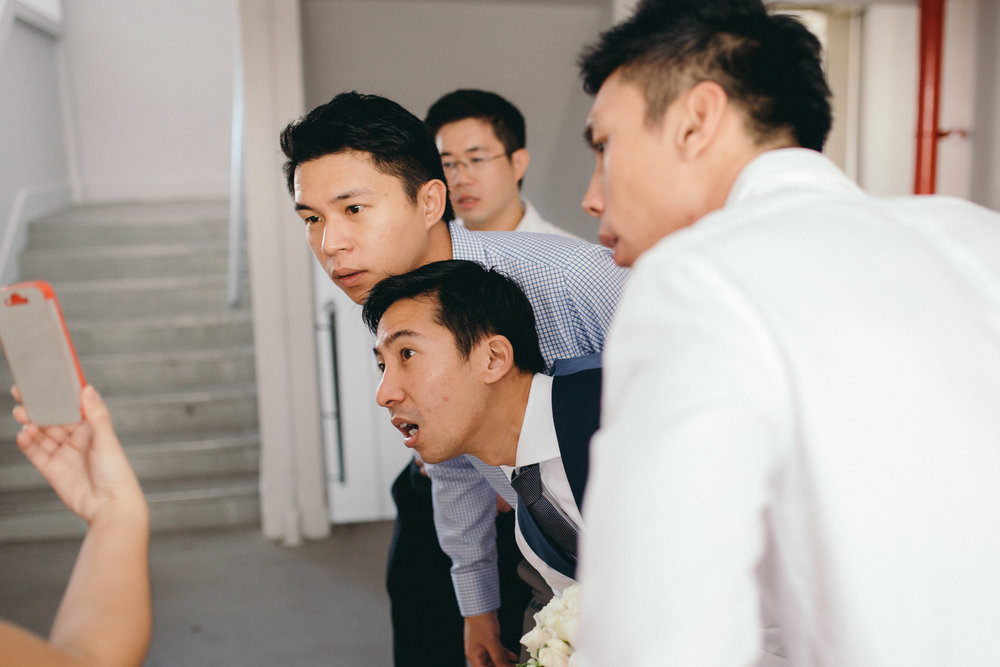 Juxtapose Pix - Wedding - Kelvin & Serene - church regent hotel 00008.jpg