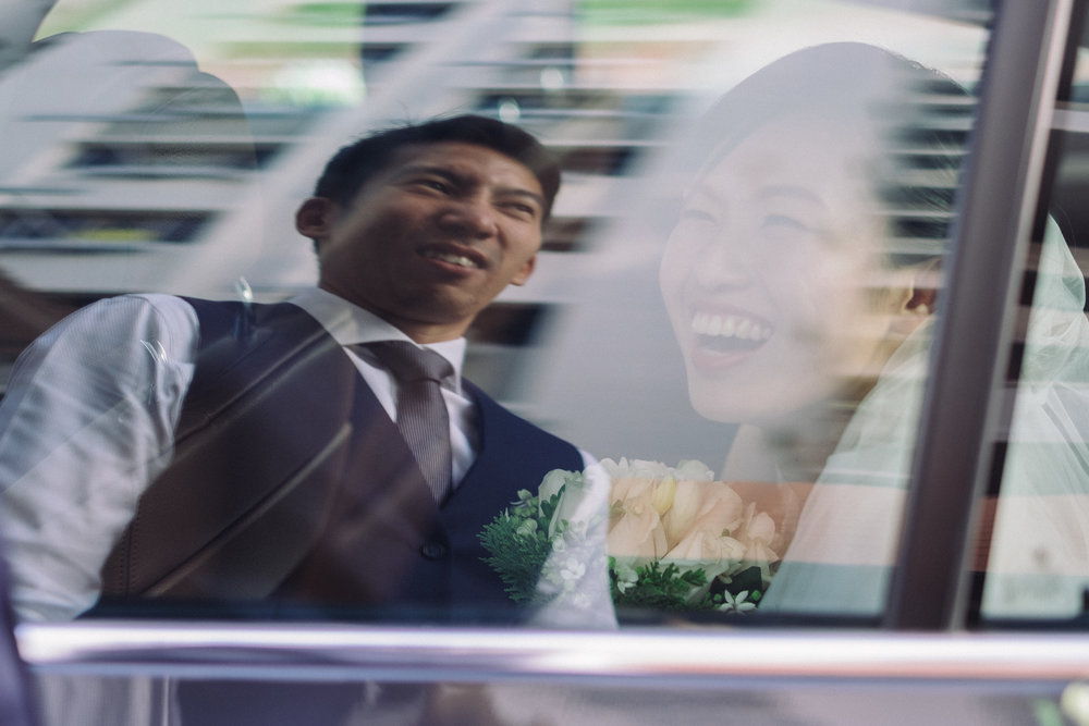 Juxtapose Pix - Wedding - Kelvin & Serene - church regent hotel 00016.jpg