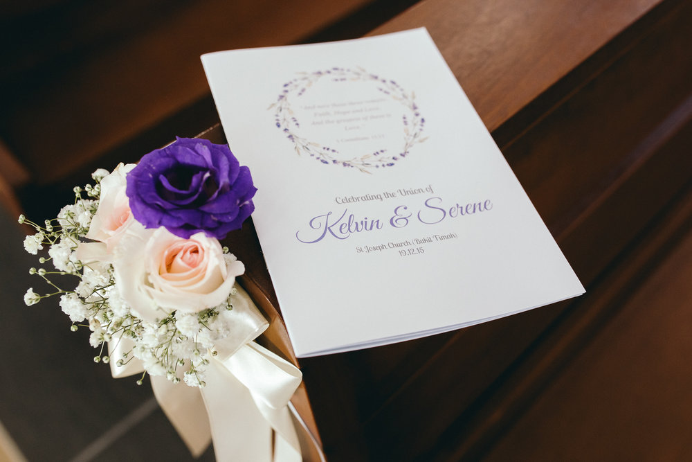 Juxtapose Pix - Wedding - Kelvin & Serene - church regent hotel 00021.jpg