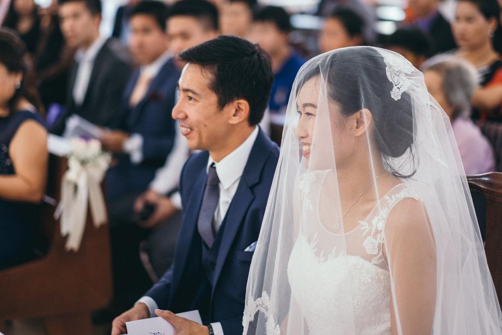 Juxtapose Pix - Wedding - Kelvin & Serene - church regent hotel 00028.jpg