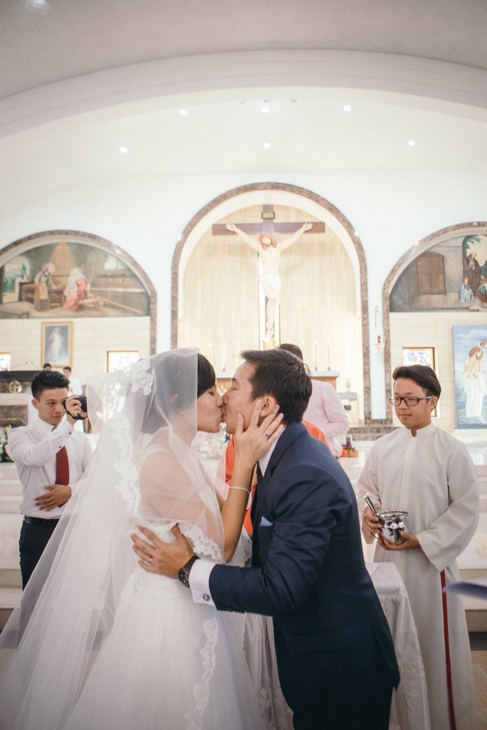 Juxtapose Pix - Wedding - Kelvin & Serene - church regent hotel 00031.jpg