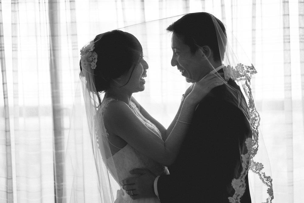 Juxtapose Pix - Wedding - Kelvin & Serene - church regent hotel 00034.jpg