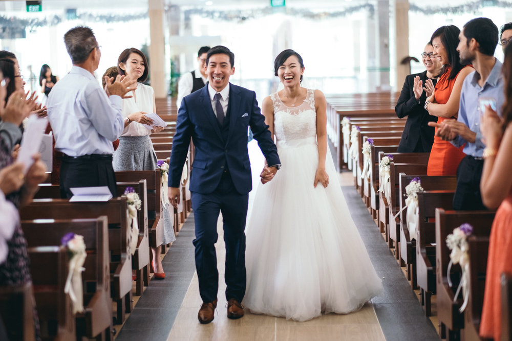 Juxtapose Pix - Wedding - Kelvin & Serene - church regent hotel 00033.jpg