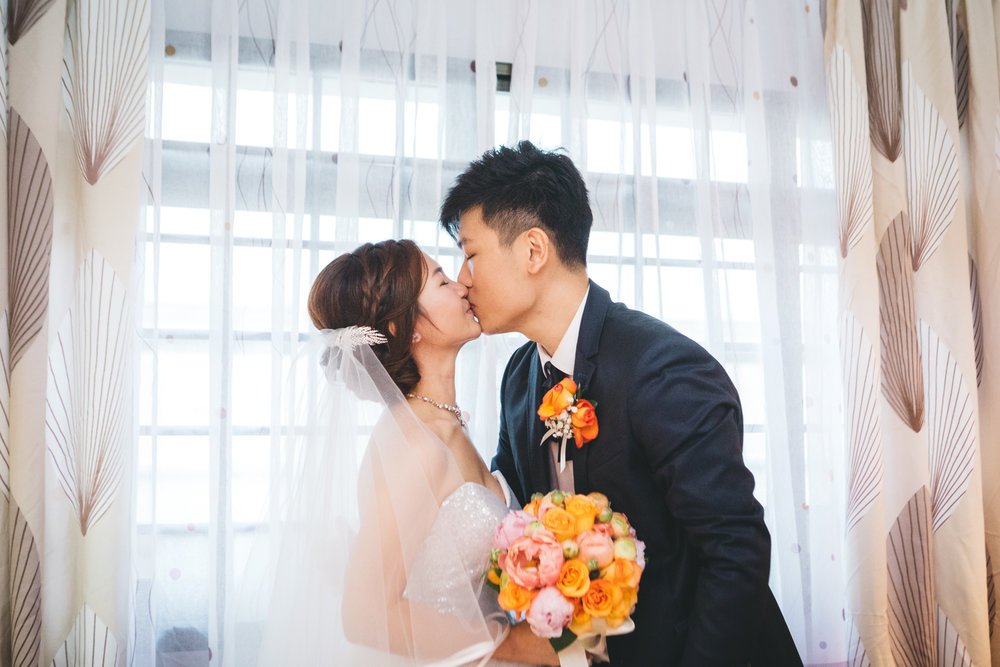 Juxtapose Pix - Wedding - Clarice & Zhengyong - changi airport crowne plaza 00022.jpg